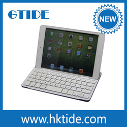 alibaba china tablet case keyboard bluetooth wireless keyboard for ipad mini 1/2/3