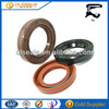 car accessories china heat resistanace oil seal part