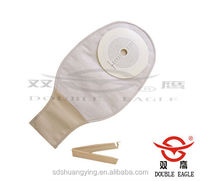 Free colostomy bags with CE ISO Certificate