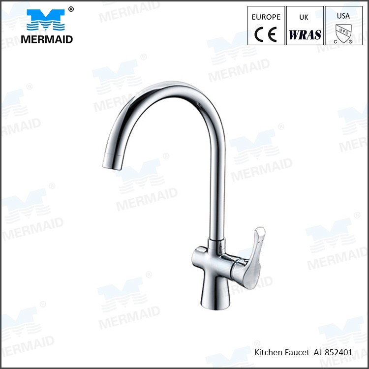 New Brands Kitchen Tap Kitchen Faucet With Soft Water Flow New ...