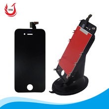 Wholesale Original Quality Cheap For iPhone 4S LCD,Mobile Phone LCD,Mobile Phone