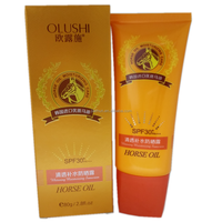 free sunscreen samples