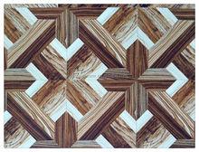 [Recommended] Factory direct sale fashion design wood grain vinyl floor, pvc flooring , pvc sponge flooring.