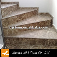 marble and granite lowes non slip stair treads factory