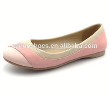wholesale used tennis shoes low price high heels shoes