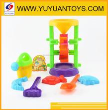 Plástico interesante juguetes <span class=keywords><strong>de</strong></span> playa <span class=keywords><strong>de</strong></span> arena conjunto para los niños jugar herramienta exterior <span class=keywords><strong>juguete</strong></span>