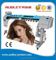 wide format impresora