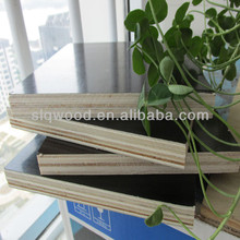 wooden construction materials, marine plex plywood export to india