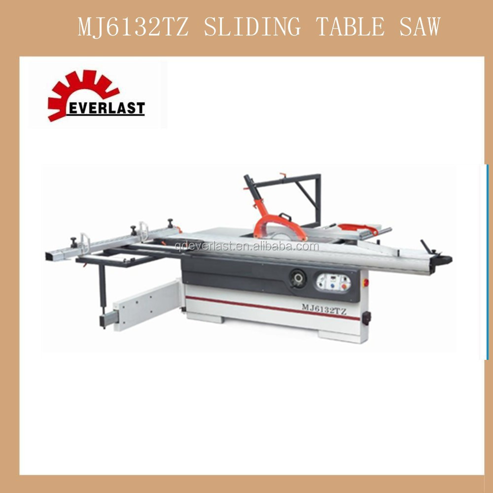 Mj6128tz Saw Mill Buy Saw Mill Table Saw Panel Saw Machine Product On