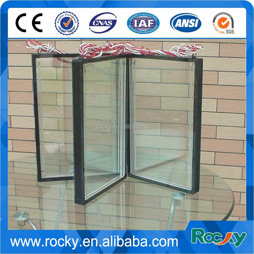 Buy Insulated Glass Panels