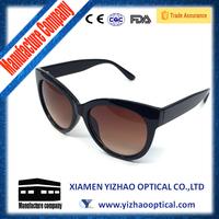 2015 fashionable high quality women UV400 sunglasses