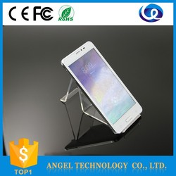 5.0 inch china mobile phone cheap price 3G android 4.4 MTK smart phone