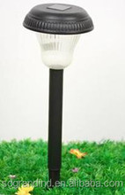 2015 FACTORY DIRECTLY SELLING HIGH QUALITY SOLAR LIGHT PLASTIC