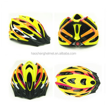helmet road bike