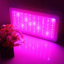 660nm 450nm blue led grow light 300w grow led for indoor - garden planting