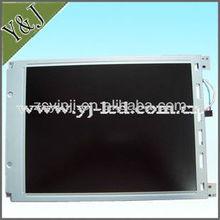 """LQ10PX01 10.4"""" 640*480 STN LCD Panel for SHARP"""