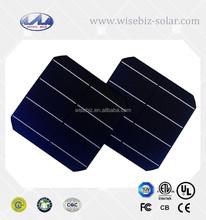 3v solar cell