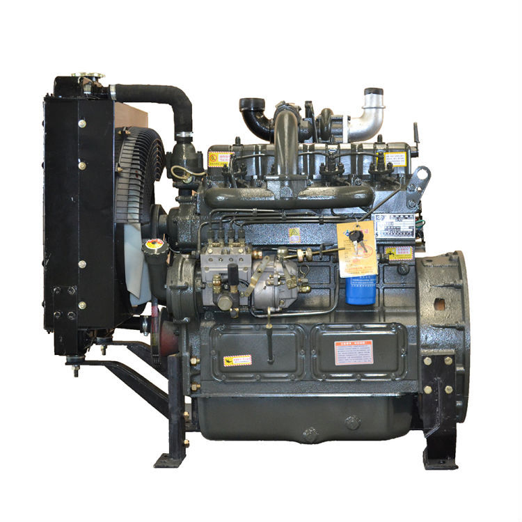 4 cylinder diesel engine for sale buy 4 cylinder diesel