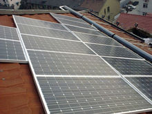 BESTSUN 10kw solar power system