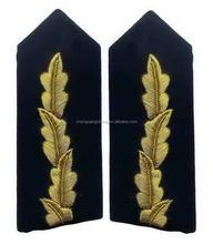 Fashion professional 2015 army enlisted rank insignia