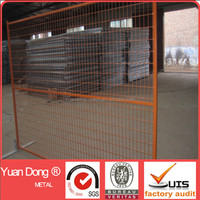 temporary fencing for dogs,temporary privacy fencing,temporary movable fence