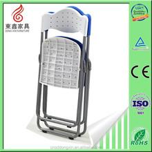 global chairs adjustable feet portable chair