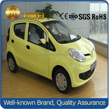 Best price electric car