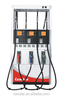 Fuel dispenser CENSTAR 42 series fuel oil gasoline filling machine