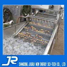acciaio inox 304 frutta bolla rondella