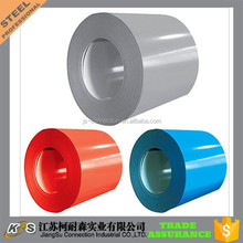 best selling manufacturer low price color coated steel coil, ppgi roofing sheet, steel