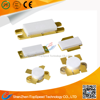 /product-gs/high-frequency-rf-power-transistor-blf6g10ls-200rn-60376430710.html