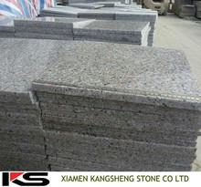 China G561 Rosa pink granite natural stone