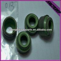 OE:095638 FPM/NBR/VMQ in stock valve seal/valve oil seal
