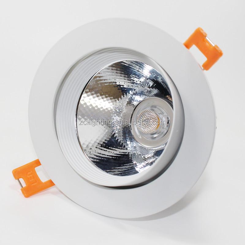 cob led spotlight.JPG