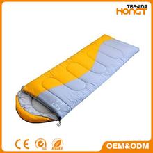 Cool Weather Fleece Sleeping Bag Liner Camping