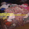 /product-gs/popular-sale-in-african-dress-lace-nigeria-used-clothing-adult-baby-clothes-patterns-60363823203.html