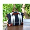 oxford canvas 2013 newest fashion women bags with competive price fashion bags factory