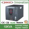 best voltage regulators 220V DUH EI/ring transformer ac power voltage regulator LED