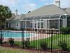 Hot sale waterproof fencing