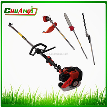 Hand tools fuel tank brush cutter kawasaki brush cutter