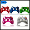 Remote Controller Wired USB Cable Gamepad for Microsoft Xbox 360