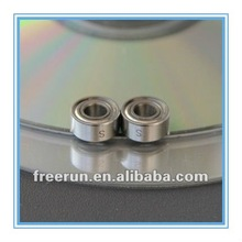 High Performance 304 stainless ball bearings