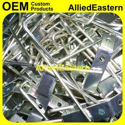 Professional Custom Metal Aluminum Dog Exercise Pen, 150631C20
