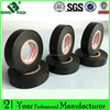 Electric Wiring Protection PVC INSULATION Tape
