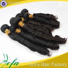 african dream aliexpress de pelo del pelo para el trenzado cabello humano para baratos