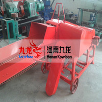 atable quality chaff cutter for tree branch