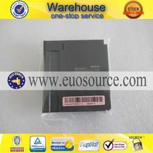 PLC Digital Input Module QD60P8-G