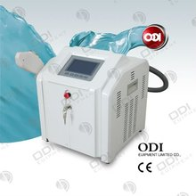 CE certificate cheap Portable Hair Removal E-light Salon Beauty Equipment (OD-E20)