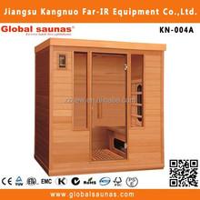good and biggest benefits of a sauna KN-004A