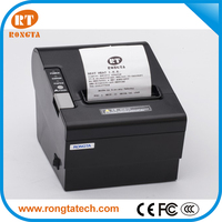 free shipping 3g portail android 80mm receipt printer for smartphone and tablet